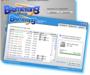Boomerang Data Recovery : un outil de sauvegarde de donnés efficace