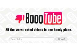 Boootube