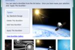 Bootskin Vista : changer l'image de son écran de démarrage sous Vista