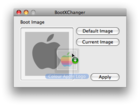 BootXChanger : changer le logo de démarrage de Macintosh