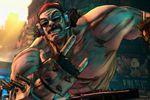 Borderlands 2 - Le Carnage Sanglant de M. Torgue - vignette