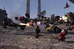 Borderlands - Claptrap\'s New Robot Revolution DLC - Image 2.