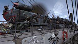 Borderlands - Claptrap's New Robot Revolution DLC - Image 3.
