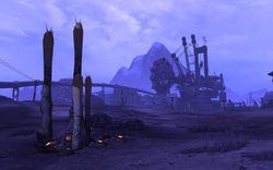 Borderlands - Image 48