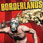 Borderlands : patch 1.2.1
