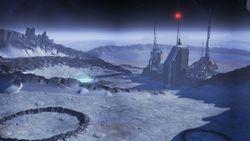 Borderlands The Pre-Sequel - 4