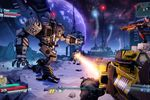 Borderlands The Pre-Sequel - 6