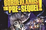 Borderlands The Pre-Sequel - vignette