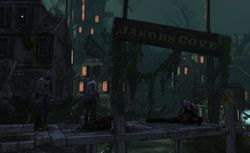 Borderlands The Zombie Island of Dr Ned - Image 3