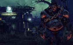 Borderlands - Zombie Island of Dr Ned DLC - Image 3