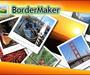 BorderMaker : encadrer ses photos en masse
