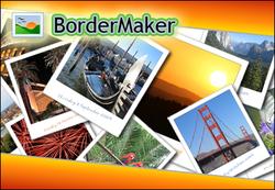 BorderMaker
