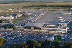 Boryspil-airport