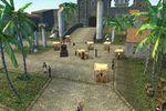 Bounty Bay Online (1)