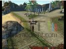 Bounty bay online img4 small