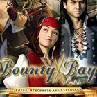 Bounty Bay Online : client pour beta