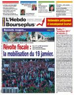 bourseplus718
