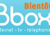 Bouygues Telecom prêt pour son offre ADSL