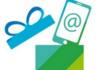 Bouygues Telecom : les abonnés B&You 3 Go vont gagner 2 Go de data