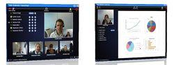 Bouygues Telecom Entreprises webconference