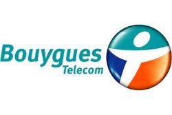 Bouygues-Telecom-logo
