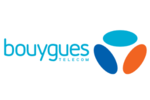 Bouygues Telecom: ce sera deux week-ends data illimitée