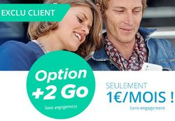 Bouygues-Telecom-option-2Go-en-plus