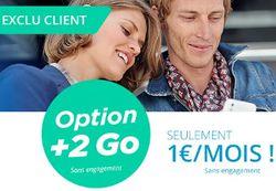 Bouygues-Telecom-option-2Go-en-plus