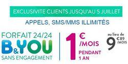 Bouygues-Telecom-promotion