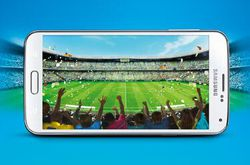 Bouygues-Telecom-TV-4G
