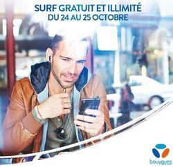 Bouygues-Telecom-we-data-illimitee