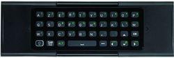 La-Box-by-Numericable-telecommande-clavier