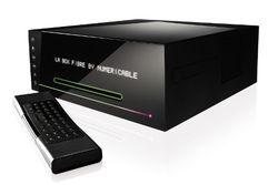 box-fibre-numericable