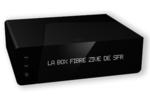 À Nantes, SFR envoie 800 Mb/s sur son réseau coaxial. Oui, mais...