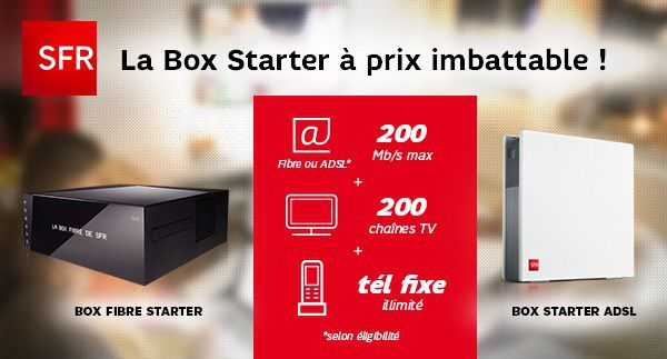 Box-Starter-showroomprive