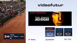 La-Box-Videofutur-interface