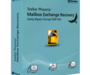 Stellar Phoenix Mailbox Exchange Recovery : réparer des fichiers EDB et restaurer de mails