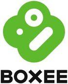 Boxee : choisir la star des lecteurs de contenus en ligne.