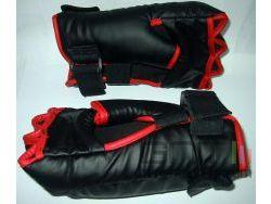 Boxing glove small