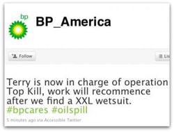 bp-twitter-hacked