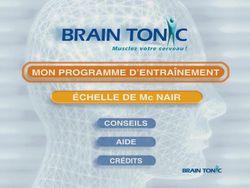 Brain Tonic (4)
