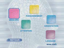 Brain Tonic (7)