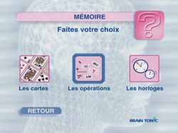 Brain Tonic (8)