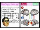 Brain training screenshot 11 small