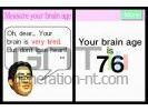 Brain training screenshot 9 small