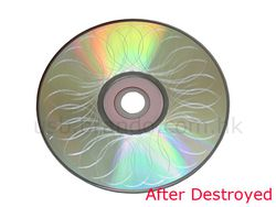 Brando cd apr