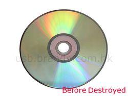 Brando cd avant