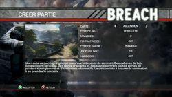 Breach (16)