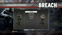 Breach (1)