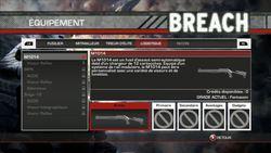 Breach (2)